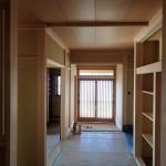 錦町 S様邸新築工事