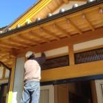 山田町 S様邸新築工事