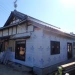 山田町 O様邸改修工事